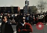 Image of Washington Riots Washington DC USA, 1968, second 11 stock footage video 65675044235