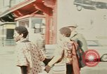 Image of Washington Riots Washington DC USA, 1968, second 9 stock footage video 65675044236