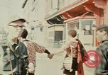 Image of Washington Riots Washington DC USA, 1968, second 10 stock footage video 65675044236