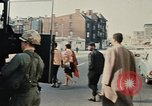 Image of Washington Riots Washington DC USA, 1968, second 12 stock footage video 65675044236