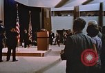 Image of President Lyndon B Johnson Washington DC USA, 1964, second 2 stock footage video 65675044245