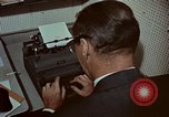 Image of Lyndon B Johnson United States USA, 1963, second 5 stock footage video 65675044248