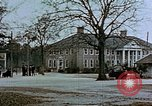 Image of National Youth Administration Dorchester Georgia USA, 1940, second 11 stock footage video 65675044267