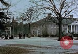 Image of National Youth Administration Dorchester Georgia USA, 1940, second 12 stock footage video 65675044267