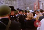 Image of United States policemen Washington DC USA, 1968, second 3 stock footage video 65675044272