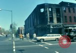Image of Washington Riots Washington DC, 1968, second 7 stock footage video 65675044276