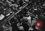 Image of Katanga Crisis New York United States USA, 1960, second 7 stock footage video 65675044277