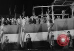 Image of Fidel Castro Havana Cuba, 1960, second 6 stock footage video 65675044279