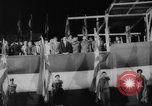 Image of Fidel Castro Havana Cuba, 1960, second 7 stock footage video 65675044279