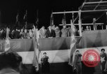 Image of Fidel Castro Havana Cuba, 1960, second 8 stock footage video 65675044279