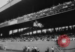 Image of Brazil Bangu vs Scotland New York City USA, 1960, second 6 stock footage video 65675044281
