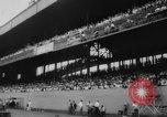 Image of Brazil Bangu vs Scotland New York City USA, 1960, second 8 stock footage video 65675044281