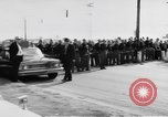 Image of Second civil rights march from Selma to Montgomery Selma Alabama USA, 1965, second 8 stock footage video 65675044290