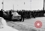 Image of Second civil rights march from Selma to Montgomery Selma Alabama USA, 1965, second 9 stock footage video 65675044290