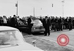 Image of Second civil rights march from Selma to Montgomery Selma Alabama USA, 1965, second 10 stock footage video 65675044290