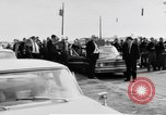Image of Second civil rights march from Selma to Montgomery Selma Alabama USA, 1965, second 11 stock footage video 65675044290