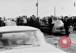 Image of Second civil rights march from Selma to Montgomery Selma Alabama USA, 1965, second 12 stock footage video 65675044290