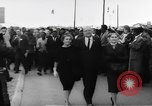 Image of Martin Luther King, Jr. Selma Alabama, 1965, second 14 stock footage video 65675044291