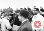 Image of Civil Rights march Selma Alabama USA, 1965, second 1 stock footage video 65675044292