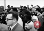 Image of Civil Rights march Selma Alabama USA, 1965, second 3 stock footage video 65675044292
