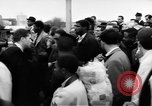 Image of Civil Rights march Selma Alabama USA, 1965, second 5 stock footage video 65675044292
