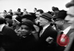 Image of Civil Rights march Selma Alabama USA, 1965, second 7 stock footage video 65675044292