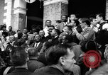 Image of Martin Luther King, Jr. Selma Alabama USA, 1965, second 1 stock footage video 65675044293