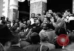 Image of Martin Luther King, Jr. Selma Alabama USA, 1965, second 2 stock footage video 65675044293
