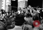Image of Martin Luther King, Jr. Selma Alabama USA, 1965, second 3 stock footage video 65675044293