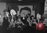 Image of California Governor Ronald Reagan Miami Beach Florida USA, 1968, second 3 stock footage video 65675044294