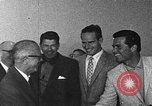Image of Ronald Reagan California United States USA, 1960, second 5 stock footage video 65675044295