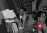 Image of Governor-elect Ronald Reagan Los Angeles California USA, 1967, second 6 stock footage video 65675044303