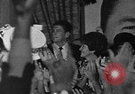 Image of Governor-elect Ronald Reagan Los Angeles California USA, 1967, second 7 stock footage video 65675044303