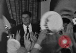 Image of Governor-elect Ronald Reagan Los Angeles California USA, 1967, second 9 stock footage video 65675044303