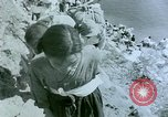 Image of President Lyndon B Johnson Korea, 1967, second 4 stock footage video 65675044309