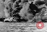 Image of Japanese invasion of China China, 1932, second 2 stock footage video 65675044313
