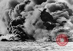 Image of Japanese invasion of China China, 1932, second 3 stock footage video 65675044313