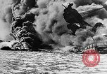 Image of Japanese invasion of China China, 1932, second 4 stock footage video 65675044313