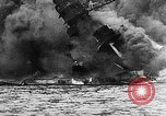 Image of Japanese invasion of China China, 1932, second 5 stock footage video 65675044313