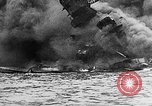 Image of Japanese invasion of China China, 1932, second 6 stock footage video 65675044313