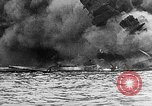 Image of Japanese invasion of China China, 1932, second 7 stock footage video 65675044313