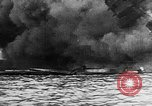 Image of Japanese invasion of China China, 1932, second 8 stock footage video 65675044313