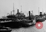 Image of Japanese invasion of China China, 1932, second 10 stock footage video 65675044313