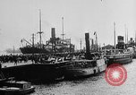 Image of Japanese invasion of China China, 1932, second 11 stock footage video 65675044313