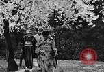 Image of Japanese people Japan, 1940, second 8 stock footage video 65675044314