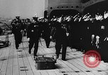 Image of Benito Mussolini Japan, 1940, second 2 stock footage video 65675044315