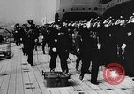 Image of Benito Mussolini Japan, 1940, second 3 stock footage video 65675044315