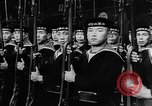 Image of Benito Mussolini Japan, 1940, second 4 stock footage video 65675044315