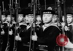 Image of Benito Mussolini Japan, 1940, second 5 stock footage video 65675044315