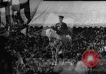 Image of Adolf Hitler Europe, 1938, second 1 stock footage video 65675044316